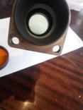 Объектив фс-2  (4.5/300) с светофильтром, фото №6