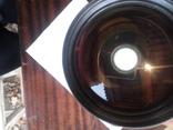 Объектив фс-2  (4.5/300) с светофильтром, фото №13