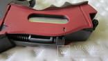 Револьвер WG для страйкобола., фото №6