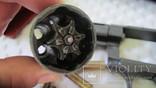 Револьвер WG для страйкобола., фото №8