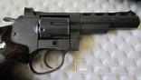 Револьвер WG для страйкобола., фото №10