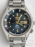 Часы Orient sk crystal, фото №2