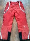 Golotest (Швейцария) - фирменные штаны, фото №9