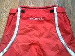 Golotest (Швейцария) - фирменные штаны, фото №10