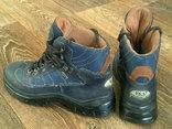 Everest water tex - стильные кроссы разм.40, фото №7