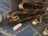 Everest water tex - стильные кроссы разм.40, фото №8