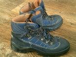 Everest water tex - стильные кроссы разм.40, фото №12
