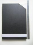 Аукционник.Познань № 13, 2010г., фото №3