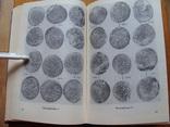 Корпус золотых и серебряных монет Шейбанидов XVI век (53), фото №12
