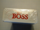 Сигареты BIG BOSS фото 5
