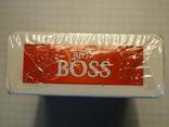 Сигареты BIG BOSS фото 6