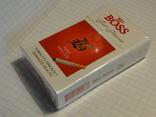 Сигареты BIG BOSS фото 7