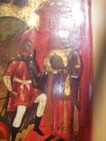 Усечение головы Иоанна Предтечи, фото №6