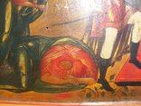 Усечение головы Иоанна Предтечи, фото №10