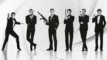 Джеймс Бонд - фирменные ботинки агента 007, фото №10