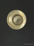 Рюмочки Серебро 925* 4 штуки фото 5