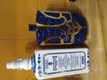 Бутылки, фото №3