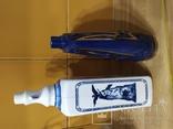 Бутылки, фото №4
