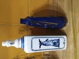 Бутылки, фото №8