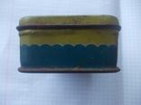 Коробочка от зубного порошка ф. Свобода, фото №5