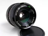 Revuenon MC 2,8/28 для Canon FD,Япония., фото №7