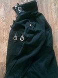 Куртка рубашка Artitirial (Лондон), фото №8