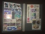 Альбом космос, транспорт, фото №5