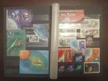 Альбом космос, транспорт, фото №7