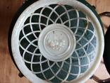 Фруктовници пластмассовые, фото №5
