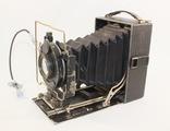Фотоаппарат Арфо 4, Анастигмат, 6Х9, фото №4