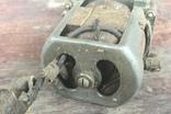Мотор с радиоприёмника СВГ-К и 9, фото №8