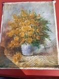 Картина, фото №4