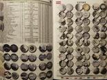 Каталог монет Прибалтика до введення євро фото 3