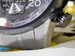 Invicta Aviator chronograf, фото №10