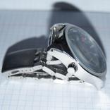 Часы для лётчиков AVIATOR Traveller Collection., фото №5
