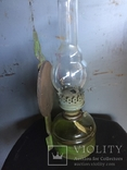 Керосинова лампа, фото №2
