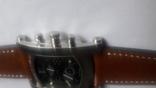 BVLGARI (Копия) ремешок от Ловчего, фото №5