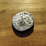 Траян. Денарий., фото №3
