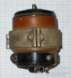 Электродвигатель СЛ-221, фото №3