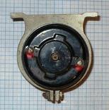 Электродвигатель СЛ-221, фото №4