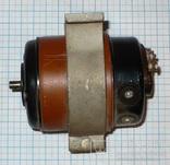 Электродвигатель СЛ-221, фото №5