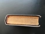 1939 Философский словарь, фото №4