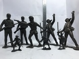 Солдатики большие., фото №2