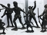 Солдатики большие., фото №6