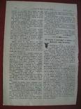 Встреча преп. Иоанникия с пустынником. Изд. 1904 г. фото 4