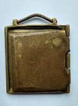 Складень (копія), фото №3