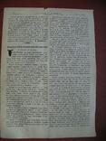 Последние минуты св. влм. Евфимии. Изд. 1904 г. фото 5