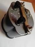 Часы авиационные АЧС-1, с паспортом., фото №4