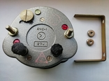 Часы авиационные АЧС-1, с паспортом., фото №9