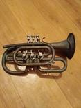Труба, фото №2